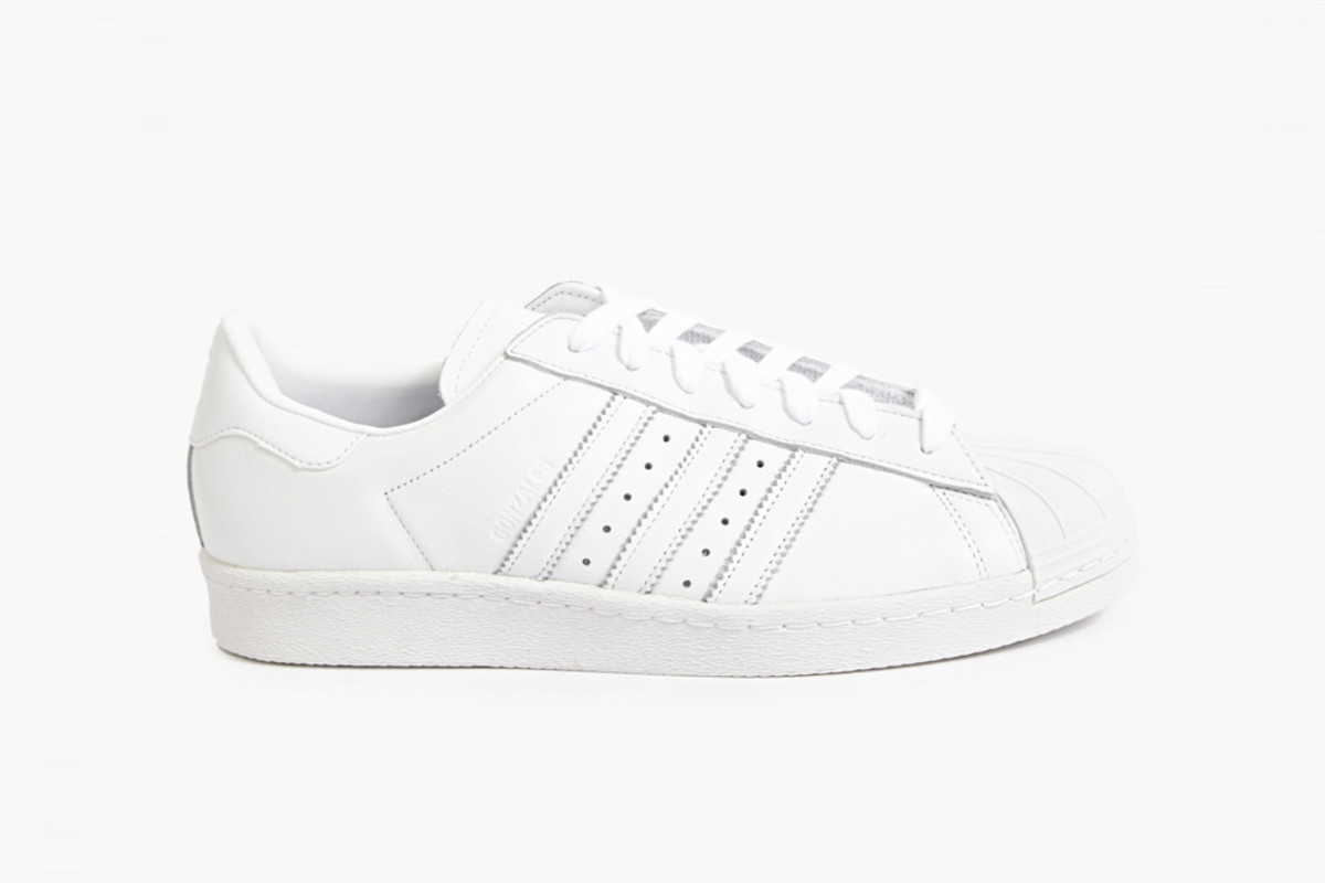 adidas-originals-x-mark-gonzales-superstar-80s-00