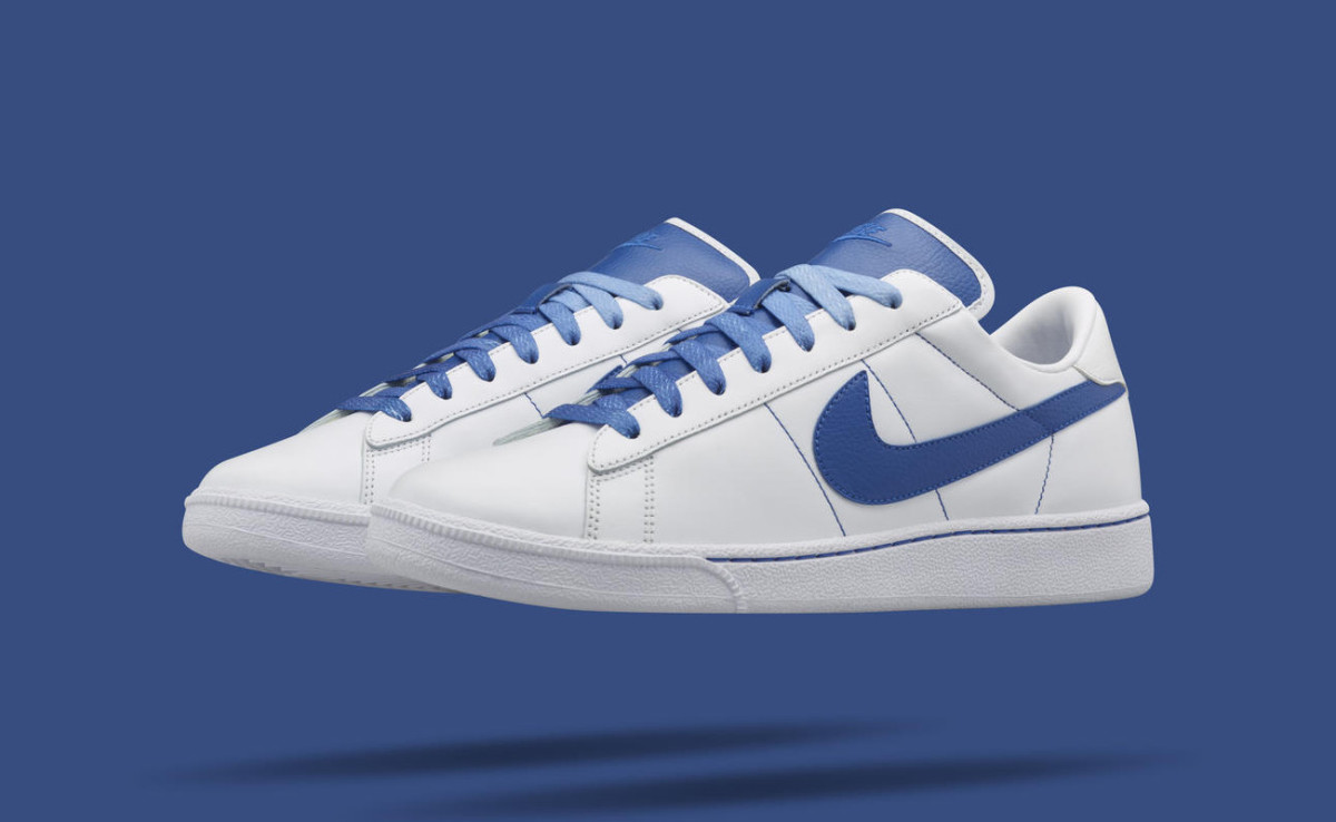 colette-nikelab-footwear-collection-02