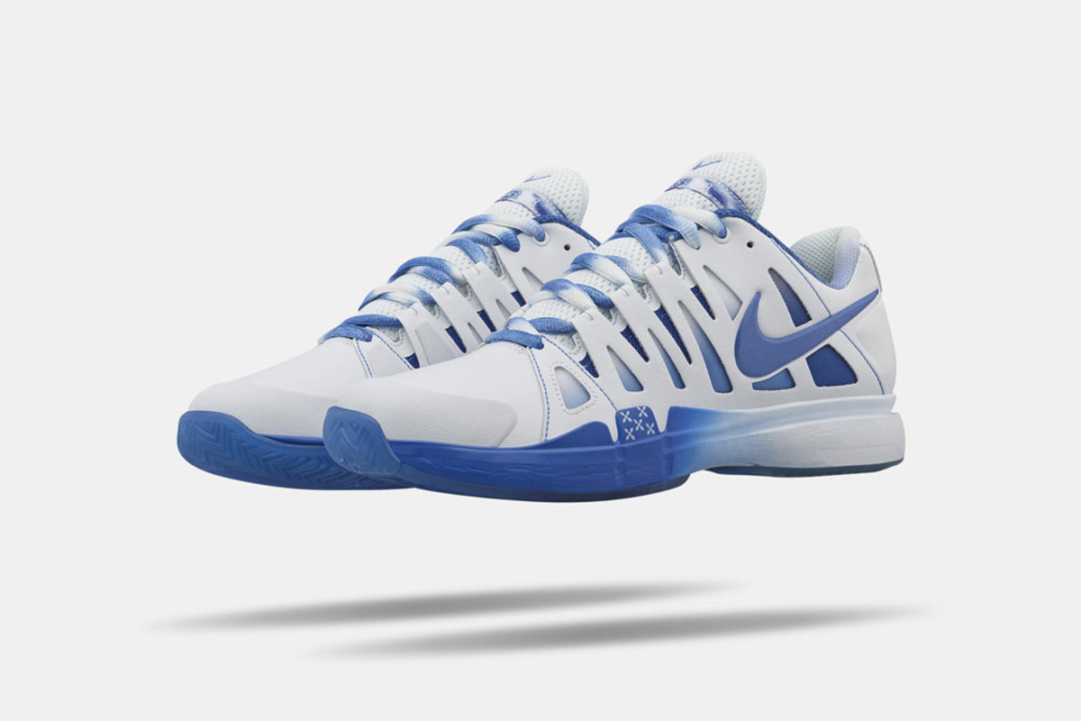 colette-nikelab-footwear-collection-00