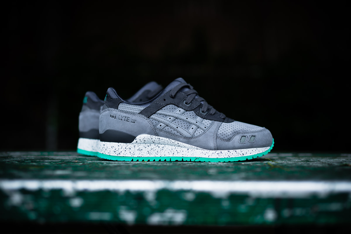 asics-alpine-pack-02