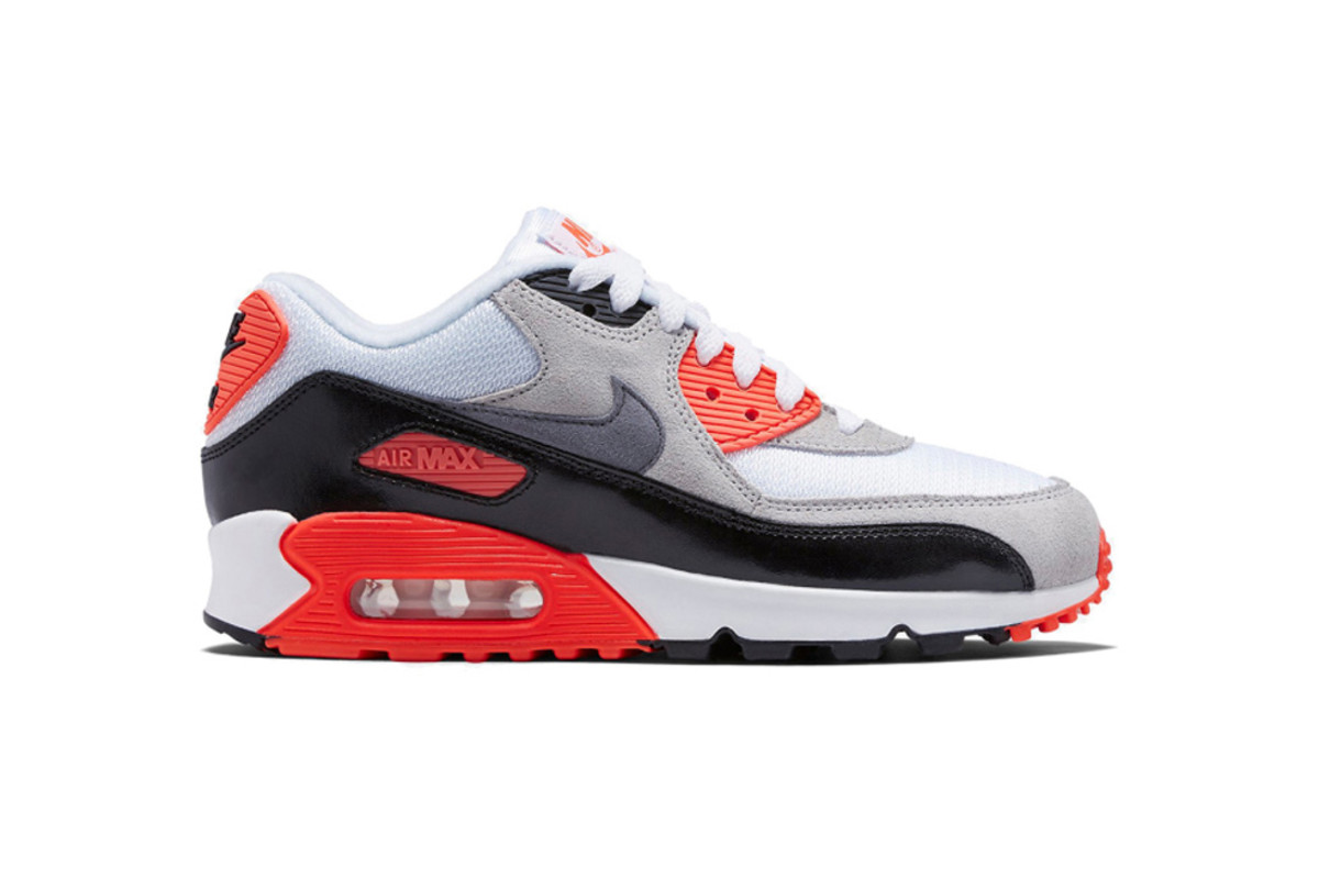 nike-air-max-90-og-infrared-release-date-00