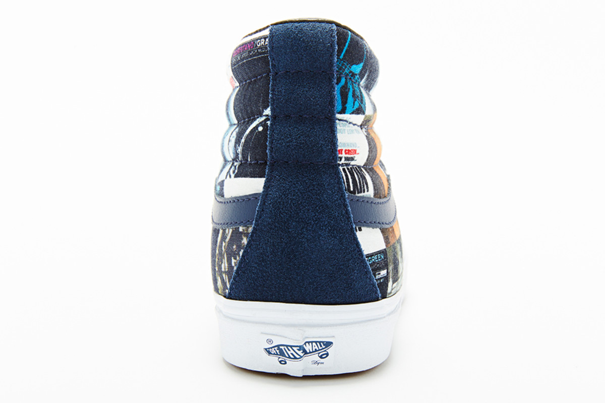 dqm-vans-blue-note-the-colors-pack-05