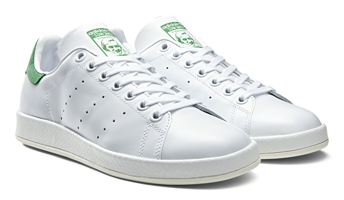 adidas-originals-stan-smith-wmns-wrapped-animal-pack-02