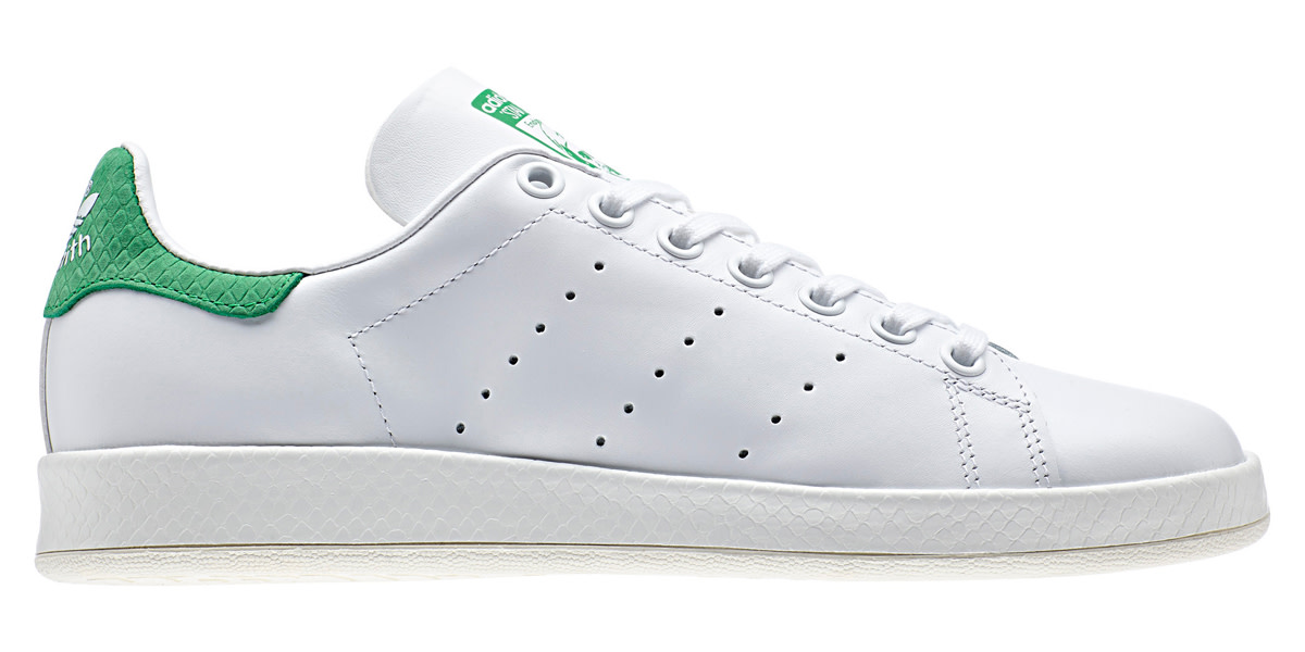 adidas-originals-stan-smith-wmns-wrapped-animal-pack-01