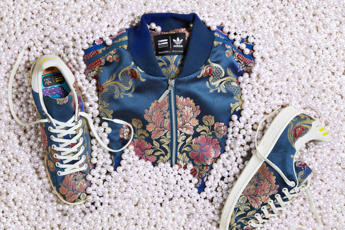 pharrell-williams-adidas-originals-jacquard-pack-00