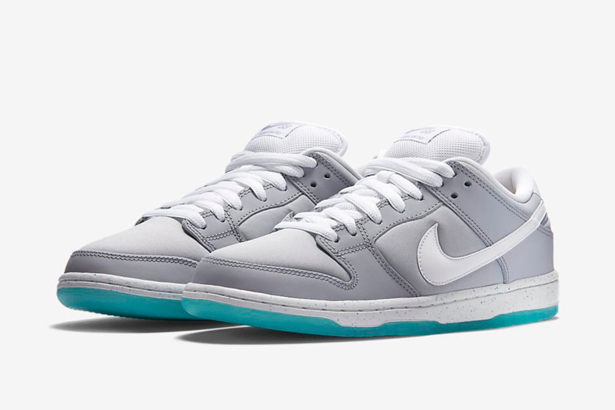 nike-sb-dunk-low-mcfly-release-date-00