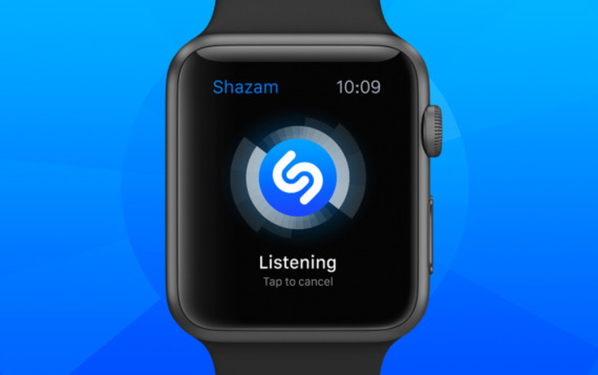 10-essential-apple-watch-apps-06