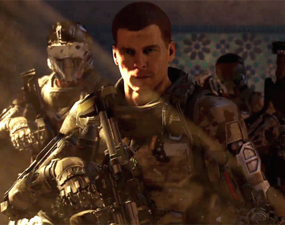 call-of-duty-black-ops-iii-official-reveal-trailer-00