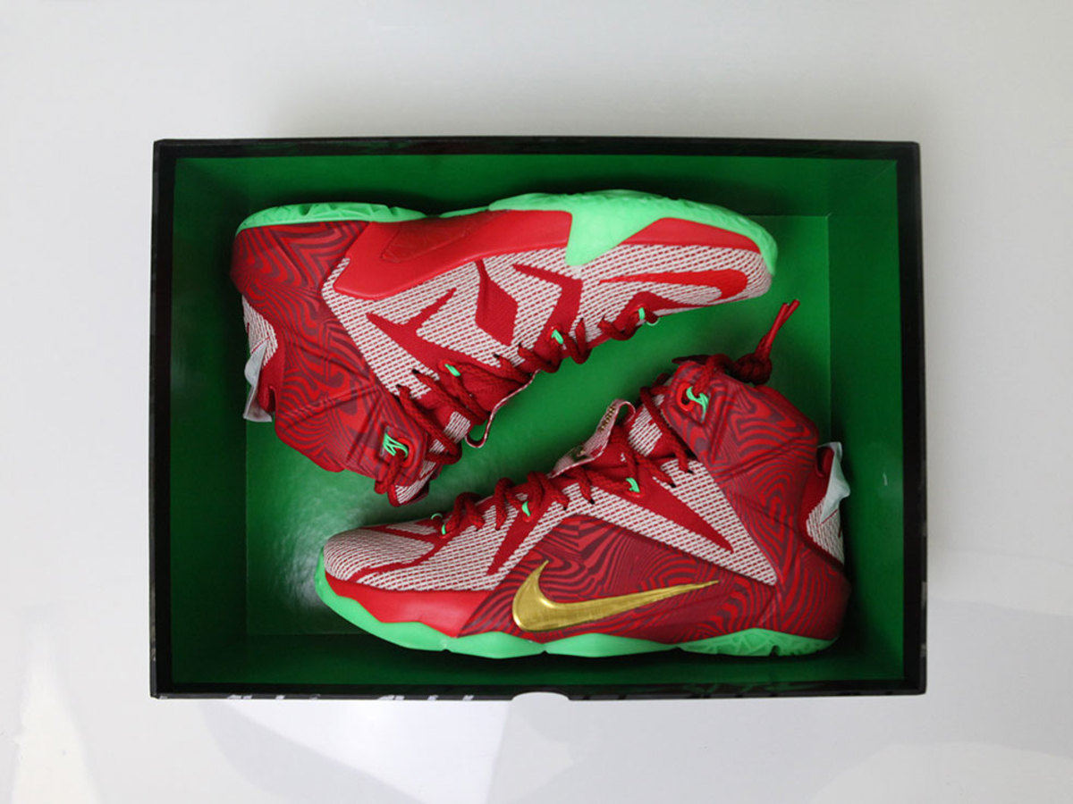 sprite-lebrons-mix-package-01
