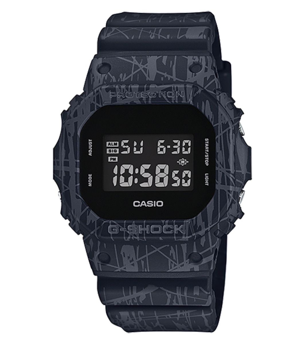 casio-g-shock-may-2015-releases-02