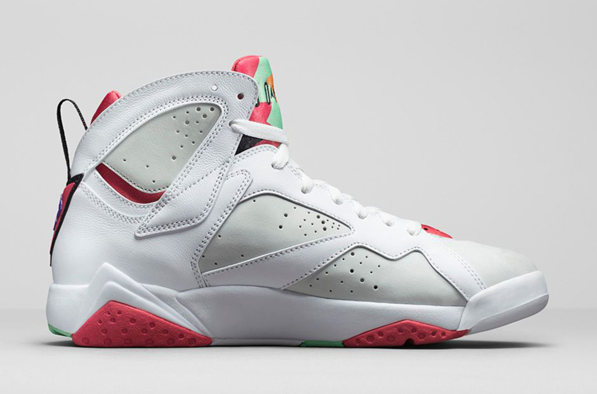 air-jordan-7-retro-hare-03