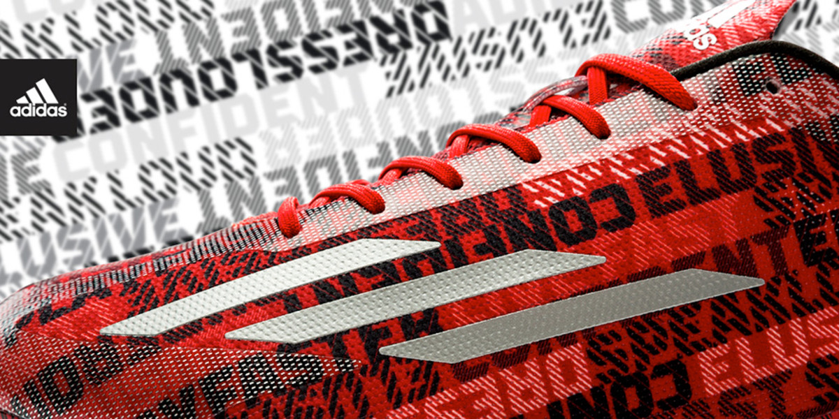 adidas-football-launches-primeknit-cleat-10
