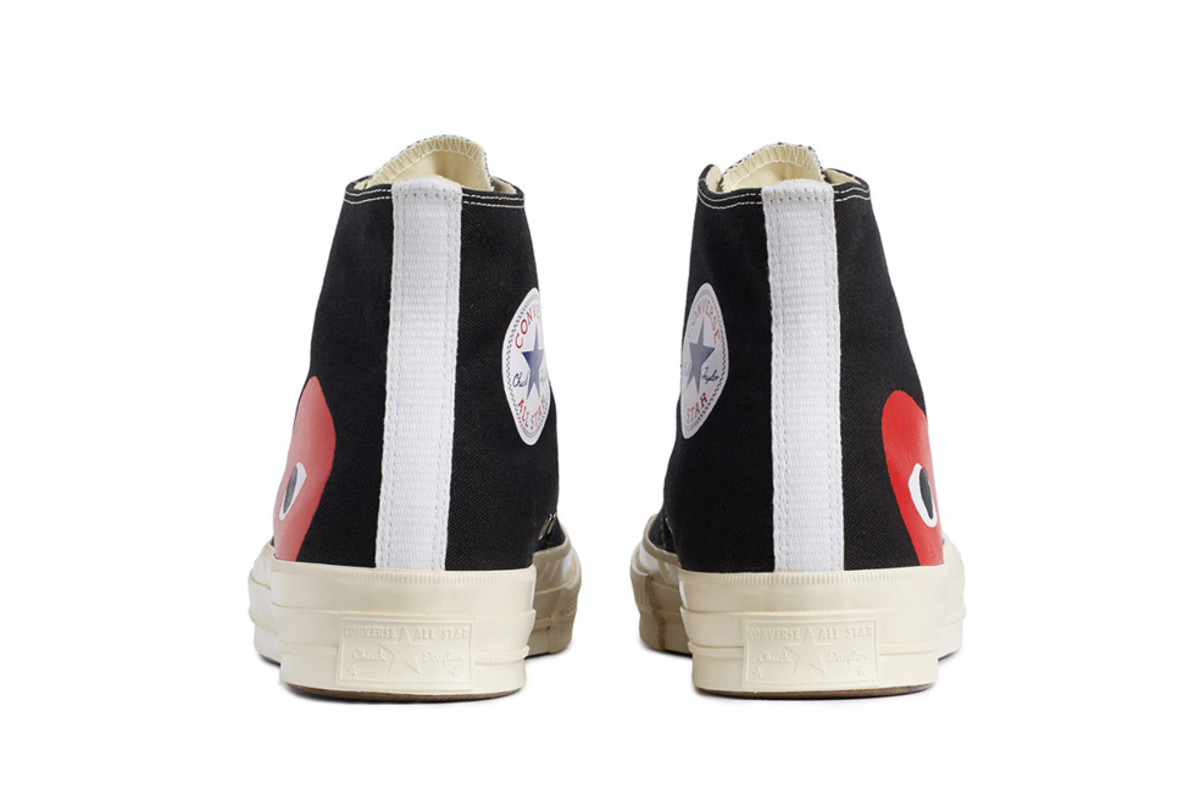 comme-des-garcons-play-converse-chuck-taylor-all-star-70-04