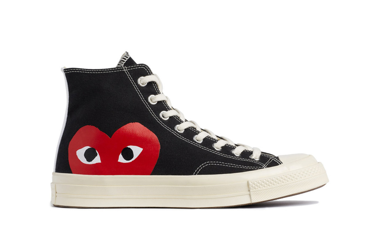 comme-des-garcons-play-converse-chuck-taylor-all-star-70-03