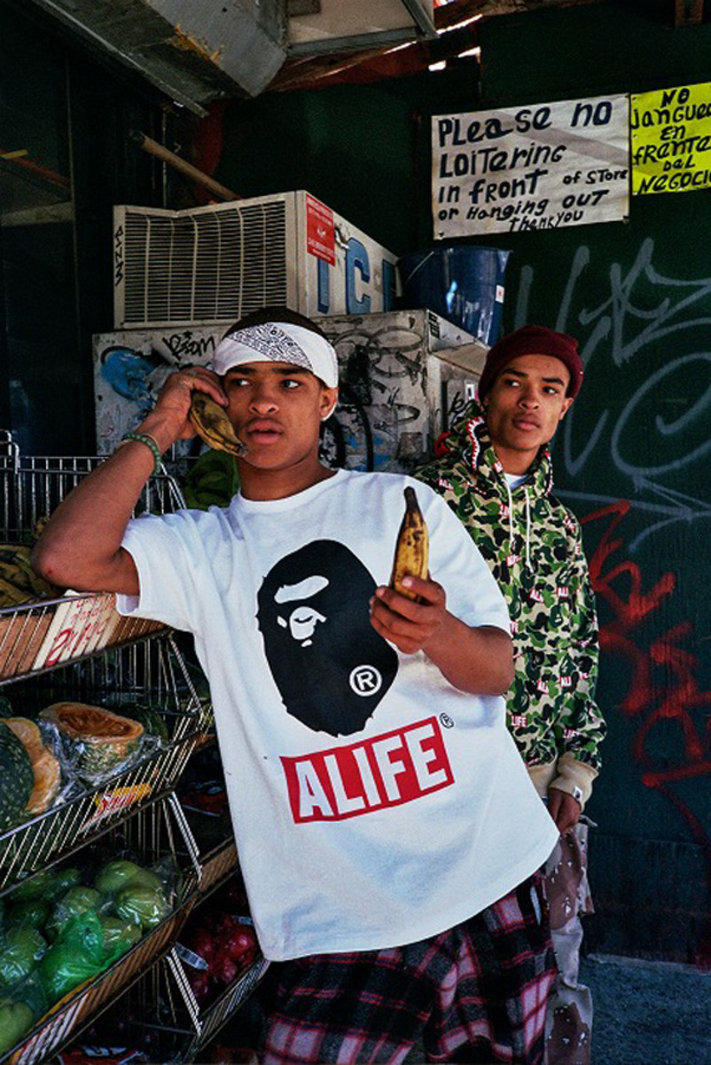 bape-alife-capsule-collection-06