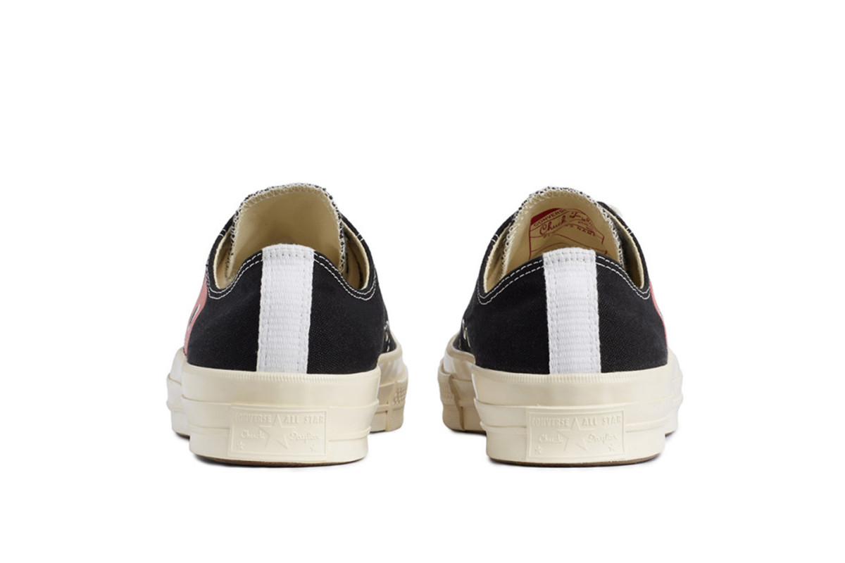 comme-des-garcons-play-converse-chuck-taylor-all-star-70-10