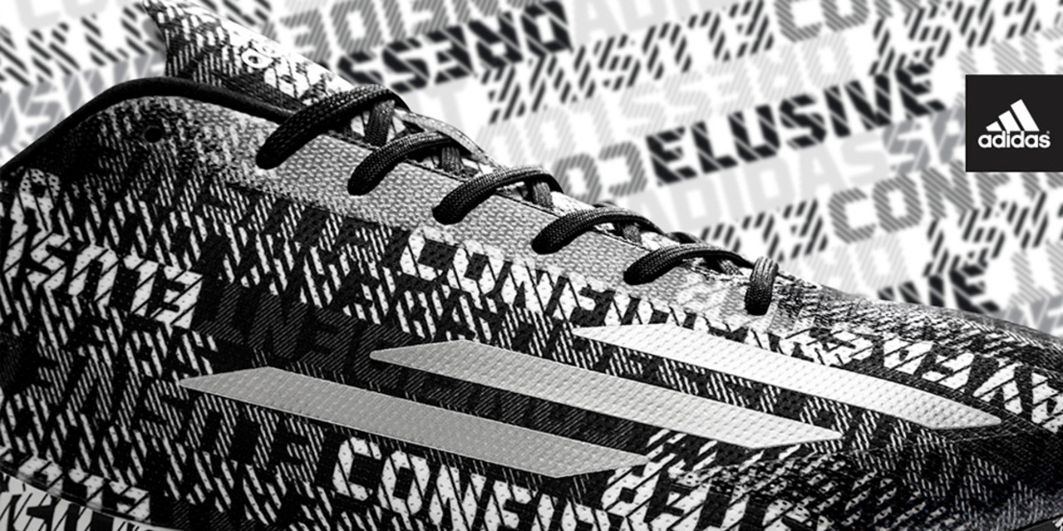 adidas-football-launches-primeknit-cleat-12