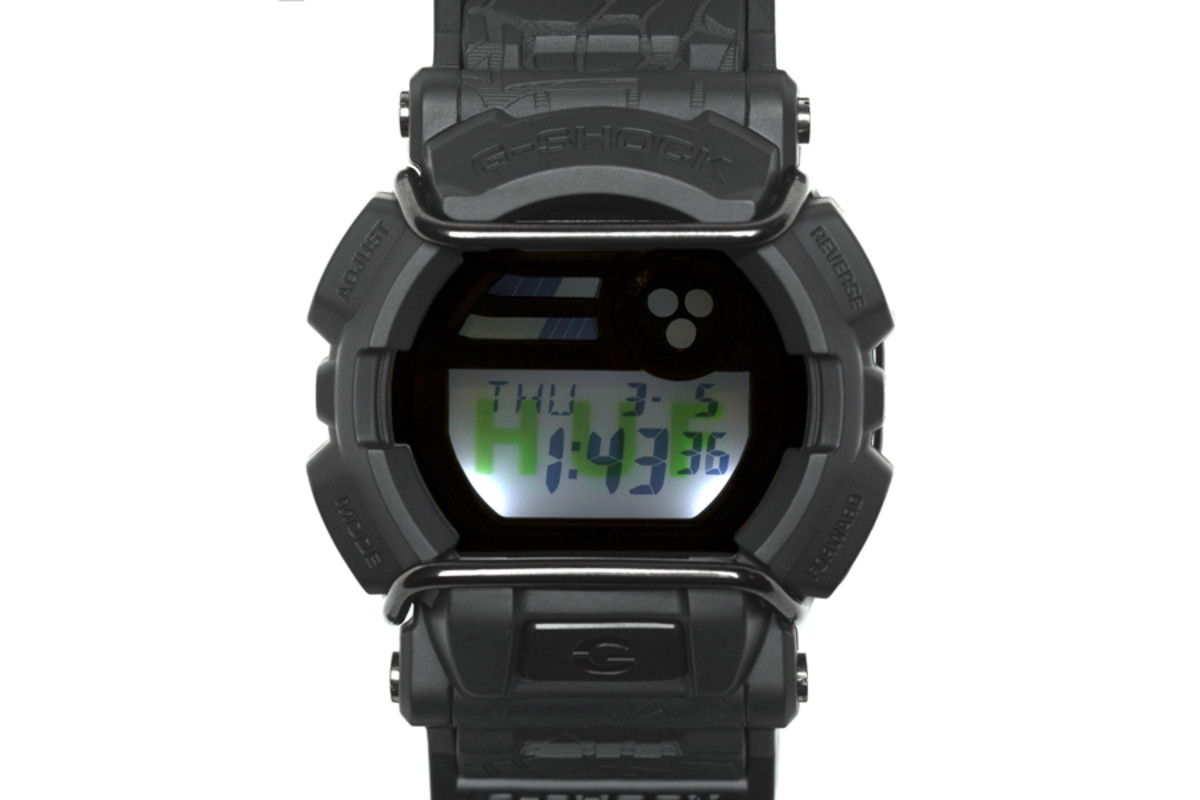 huf-x-g-shock-gd400-available-now-01