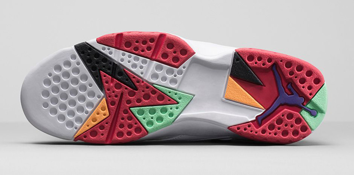 air-jordan-7-retro-hare-06