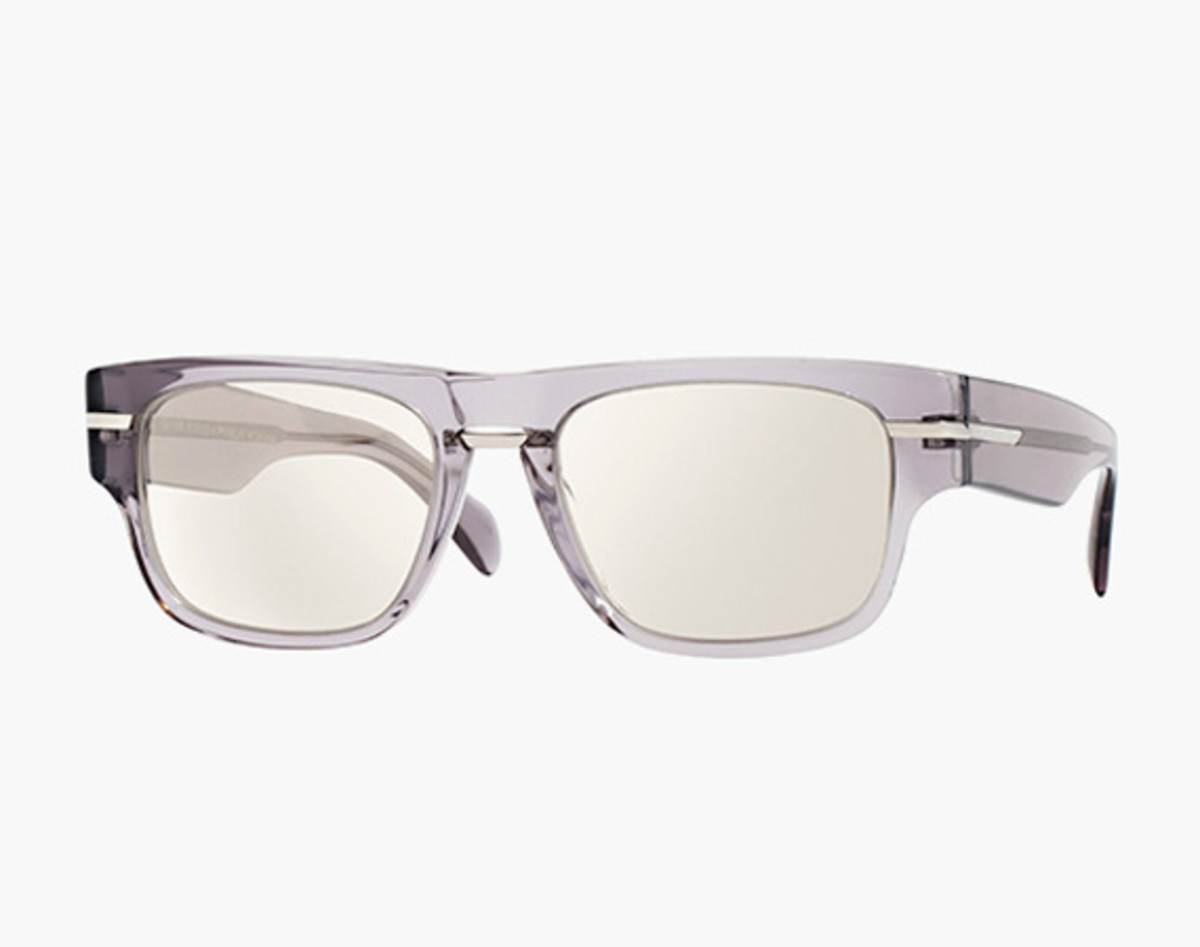 public-school-oliver-peoples-2015-sunglasses-00