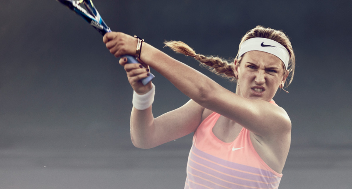 nikecourt-summer-2015-collection-12