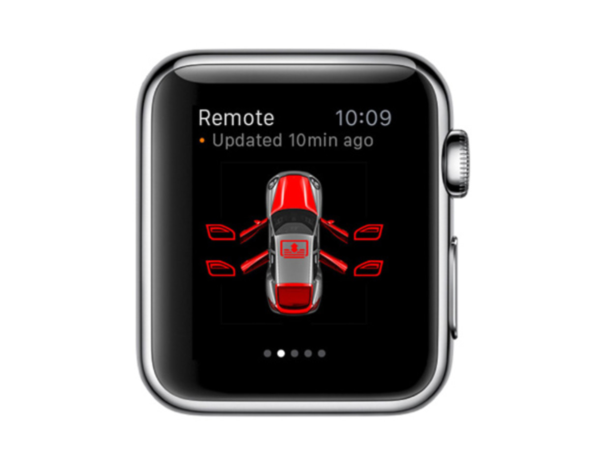 porsche-car-connect-app-for-apple-watch-03