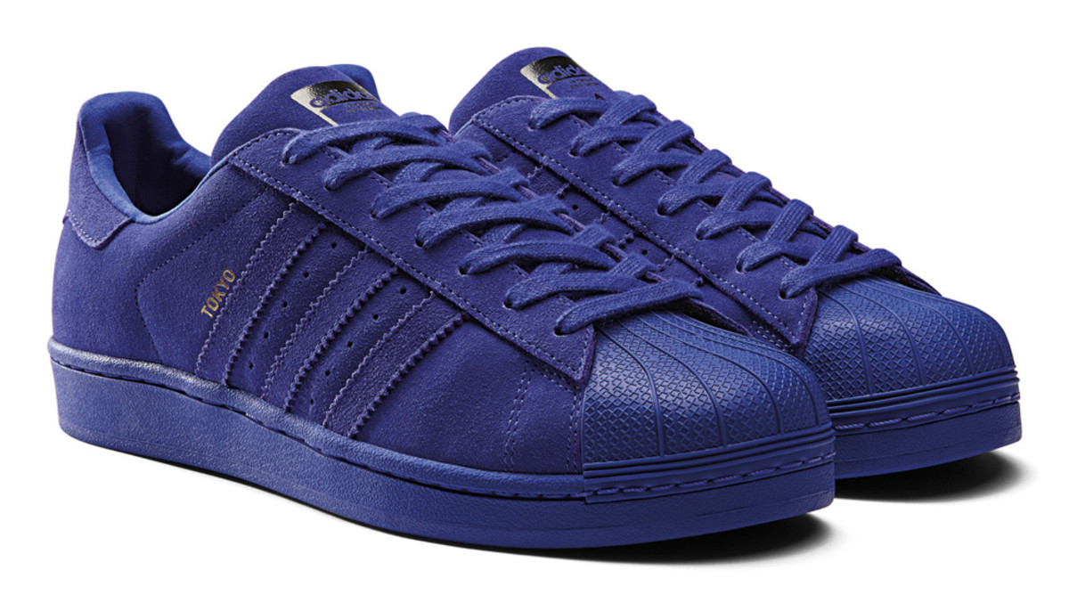 adidas-originals-superstar-city-series-05