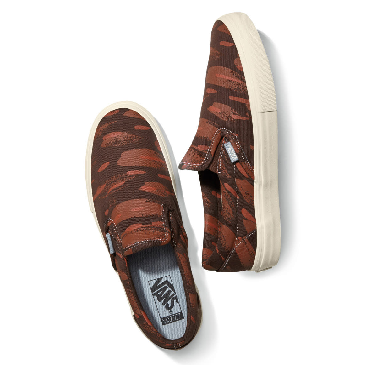 twothirds-vault-by-vans-collection-06