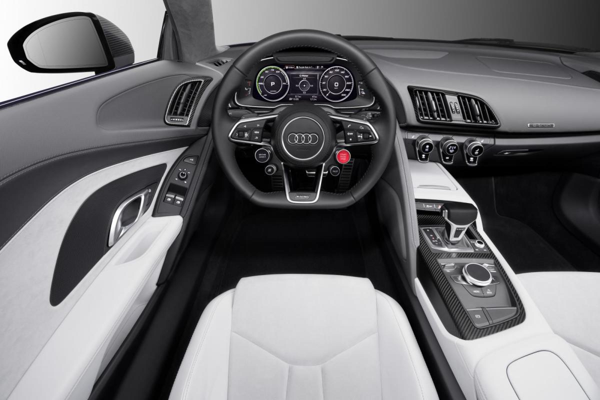 audi-r8-e-tron-piloted-driving-concept-08
