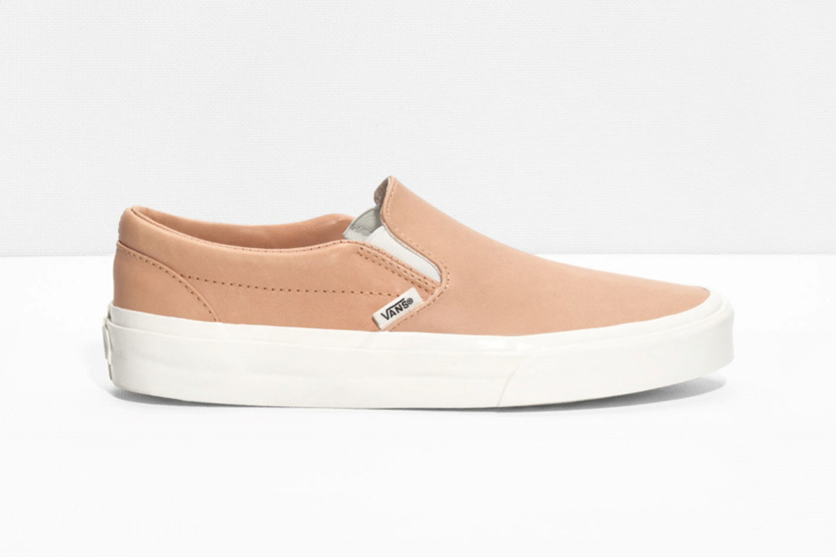 and-other-stories-vans-footwear-collection-05