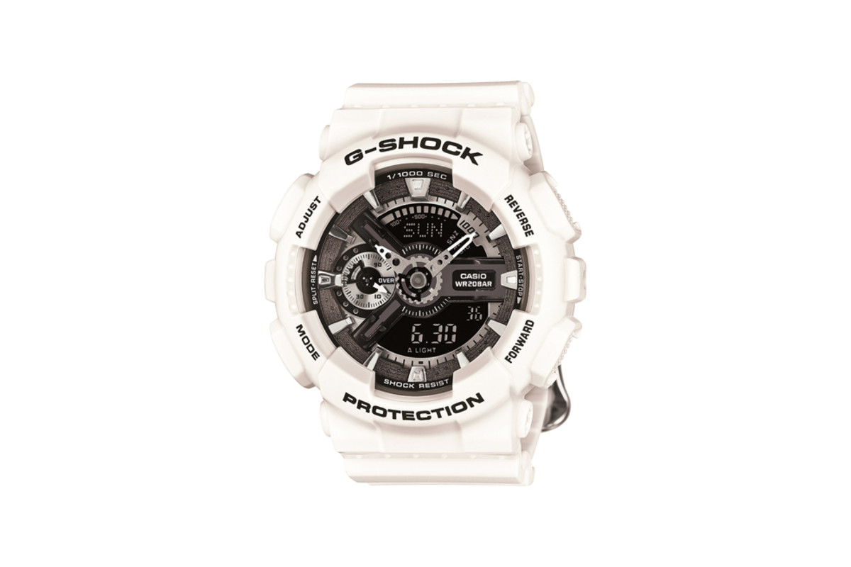 casio-g-shock-tribal-rose-collection-04