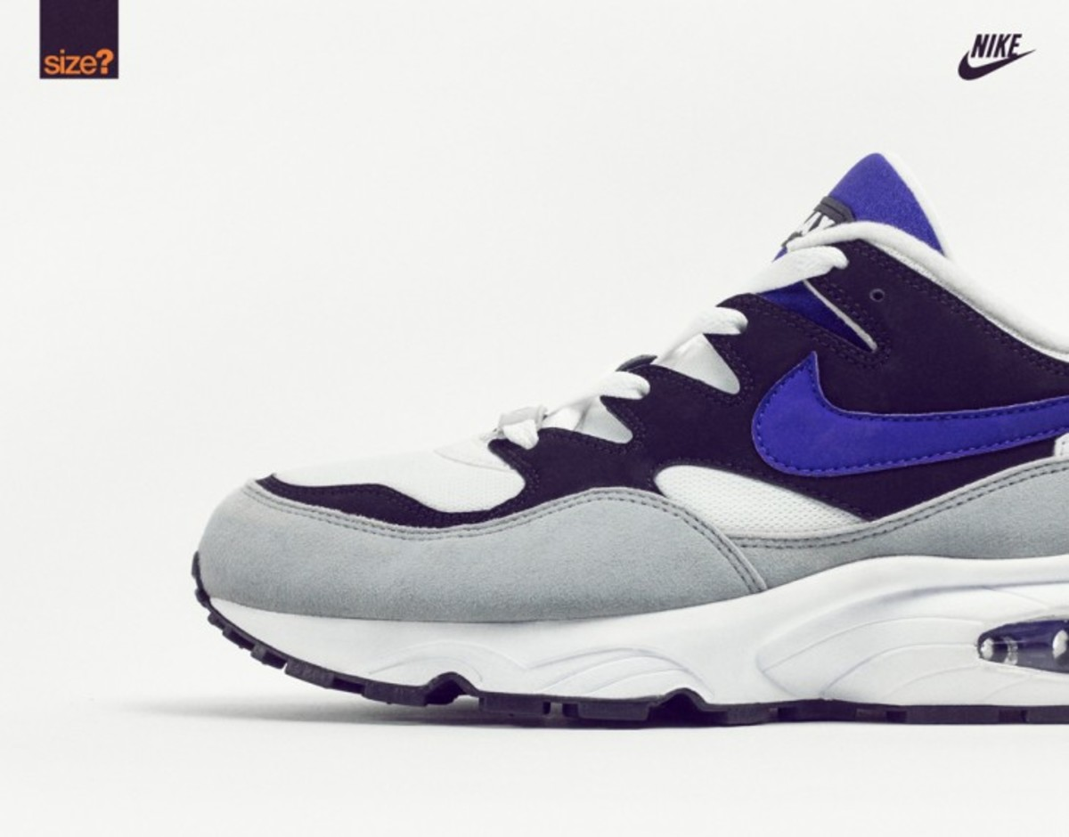 nike-air-max-94-og-size-exclusive-01