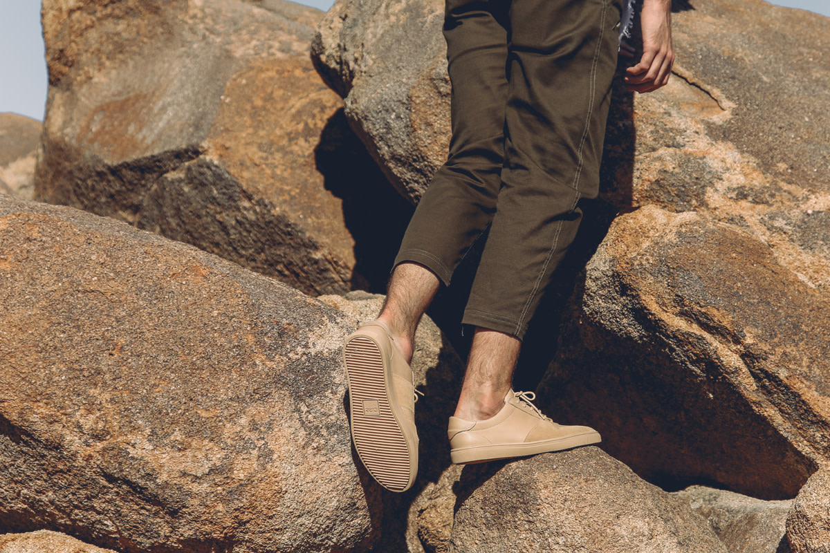 publish-brand-clae-gregory-the-natural-state-08