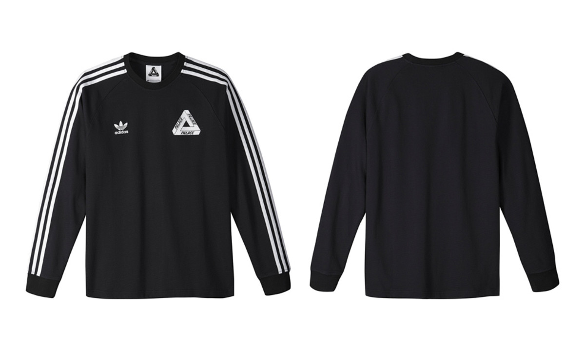 palace-skateboards-adidas-originals-ss15-collection-12