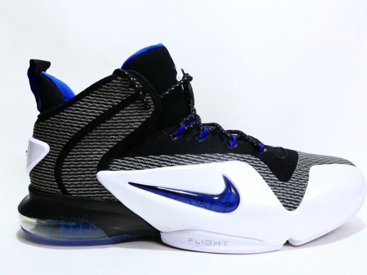nike-penny-pack-first-look-05