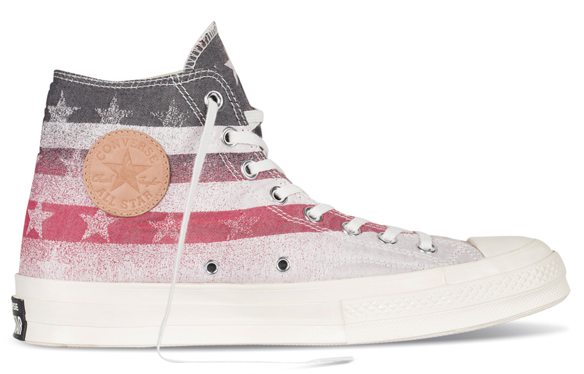 converse-summer-2015-collection-01