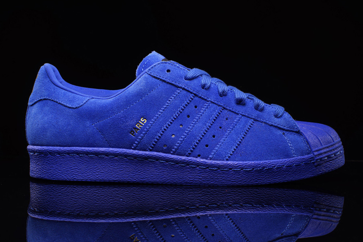 adidas-originals-superstar-city-pack-available-01