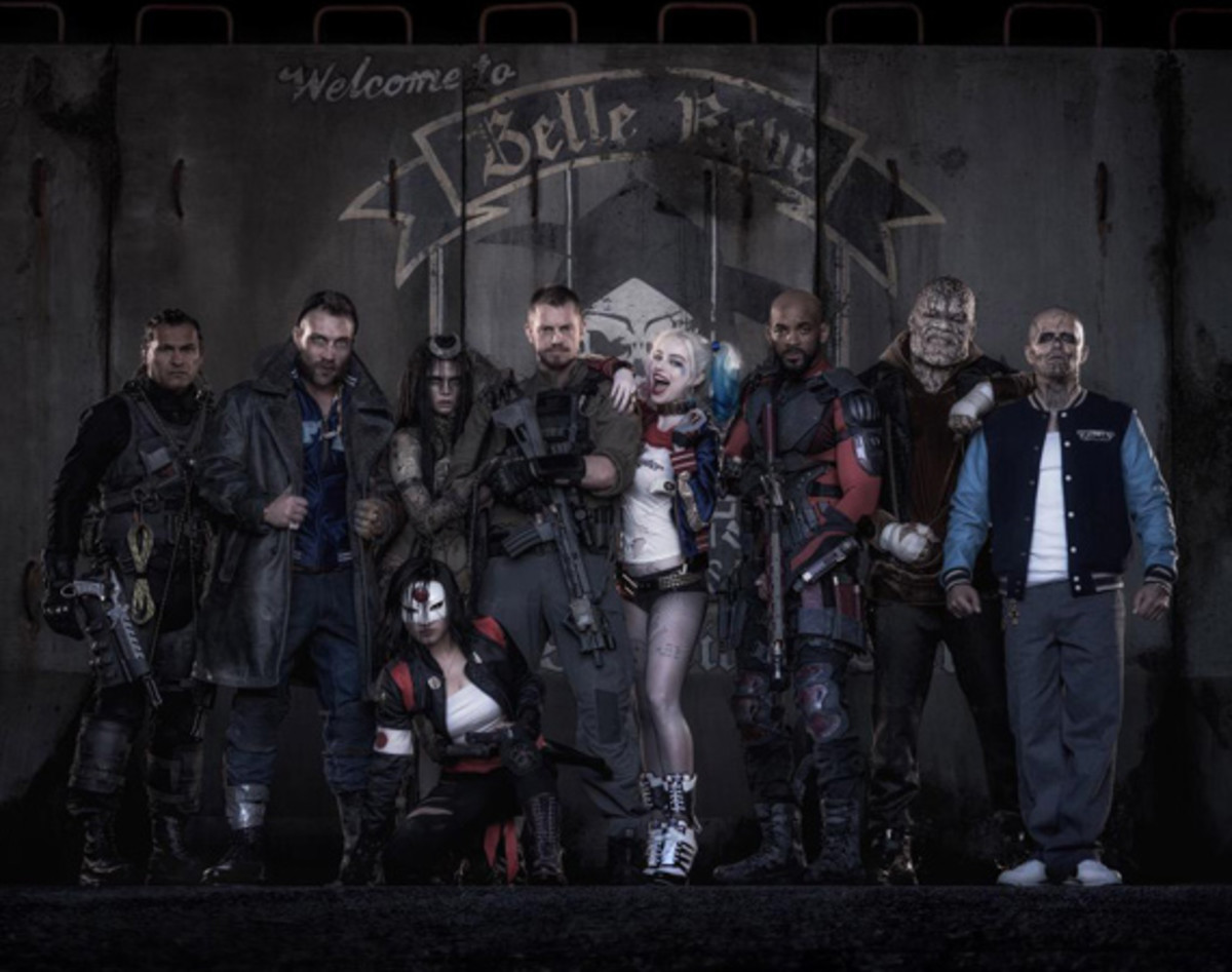 first-cast-photo-suicide-squad-00