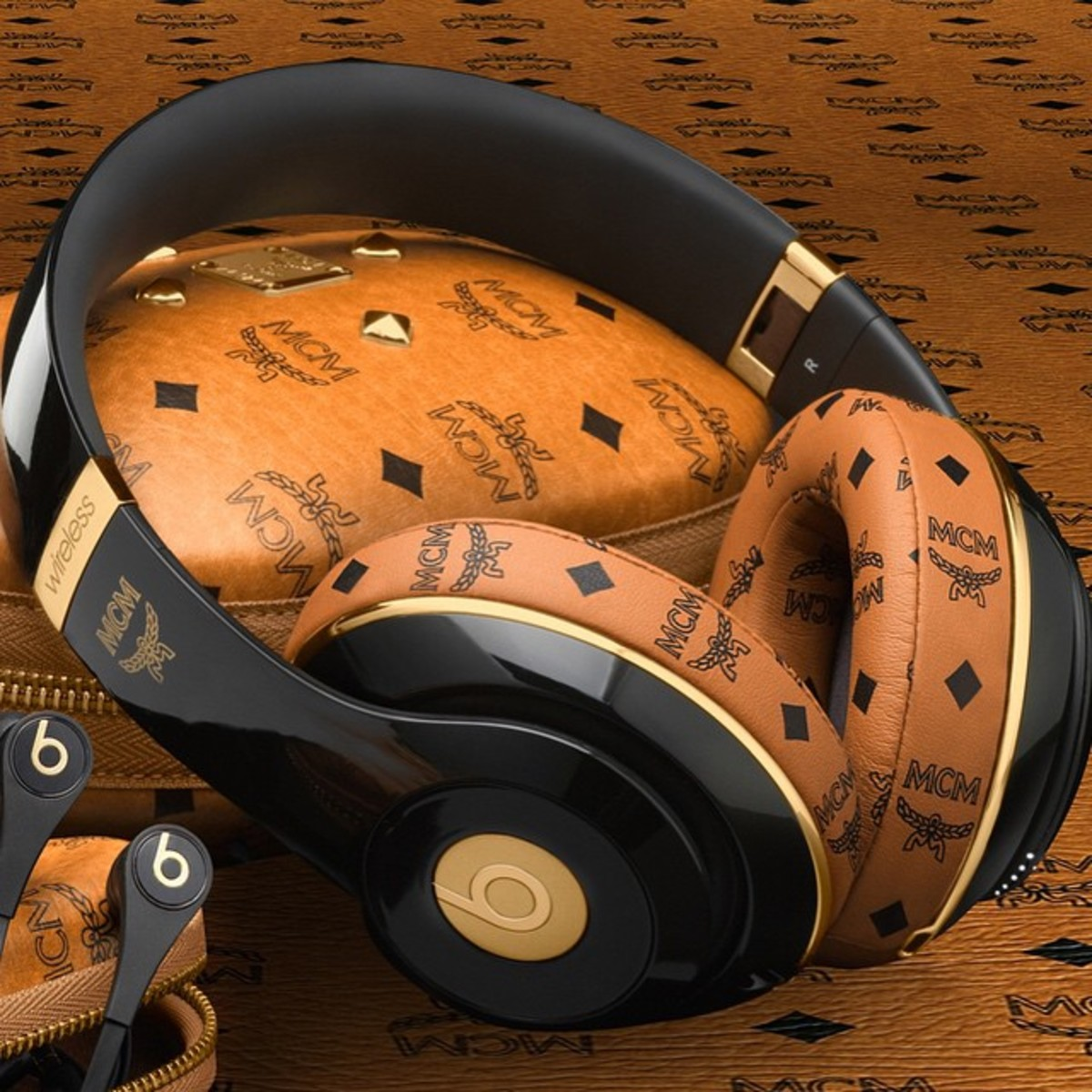 beats-by-dr-dre-announces-mcm-collaboration-01