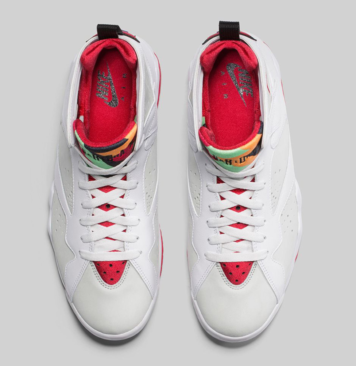air-jordan-7-retro-hare-04