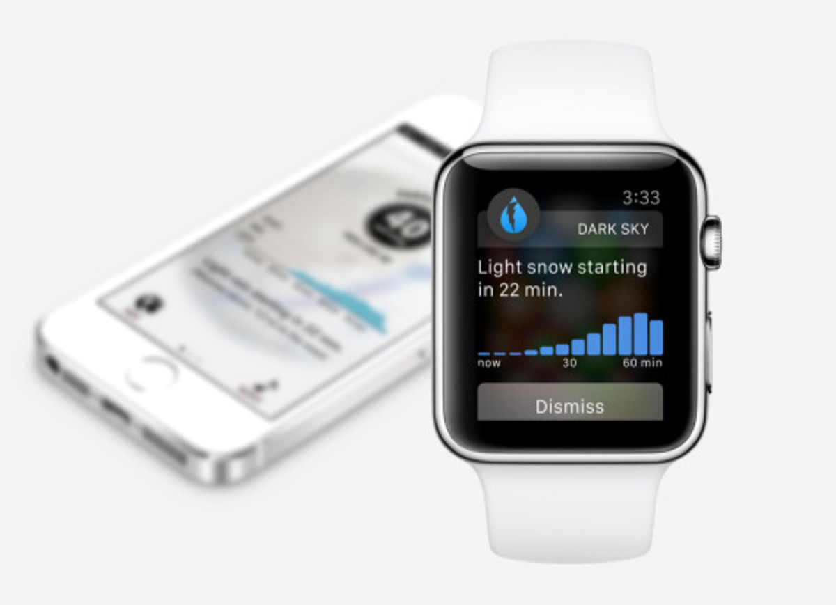 10-essential-apple-watch-apps-02