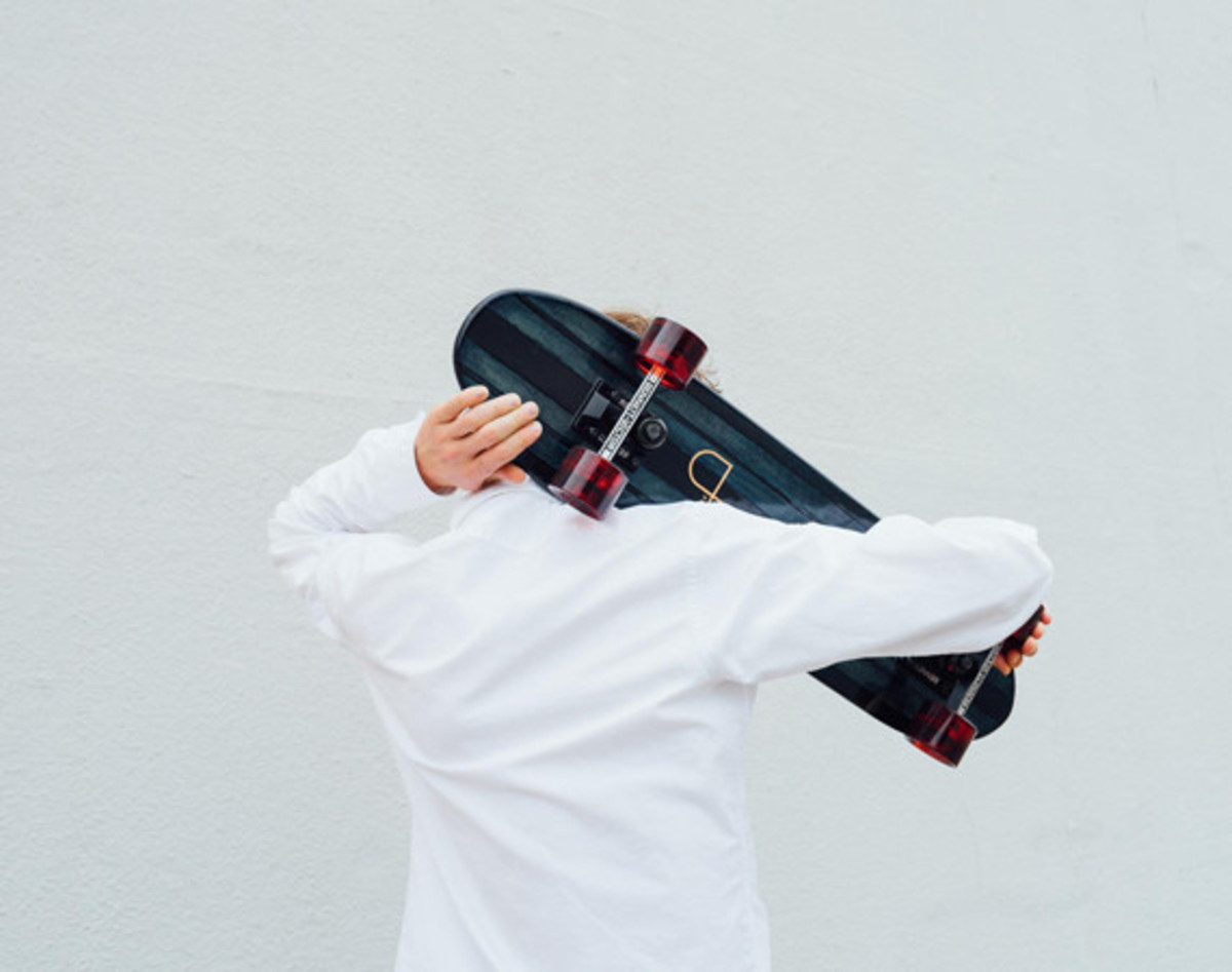 side-projects-skateboards-indigo-collection-01