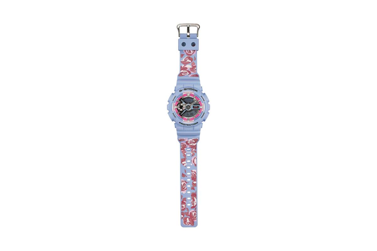 casio-g-shock-tribal-rose-collection-07