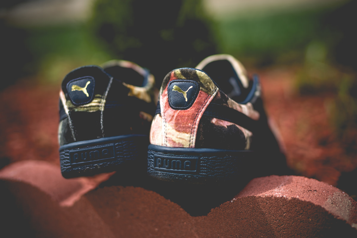 house-of-hackney-puma-basket-rose-04
