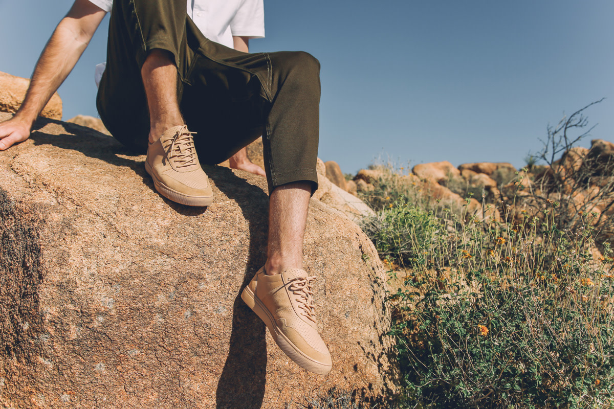 publish-brand-clae-gregory-the-natural-state-06
