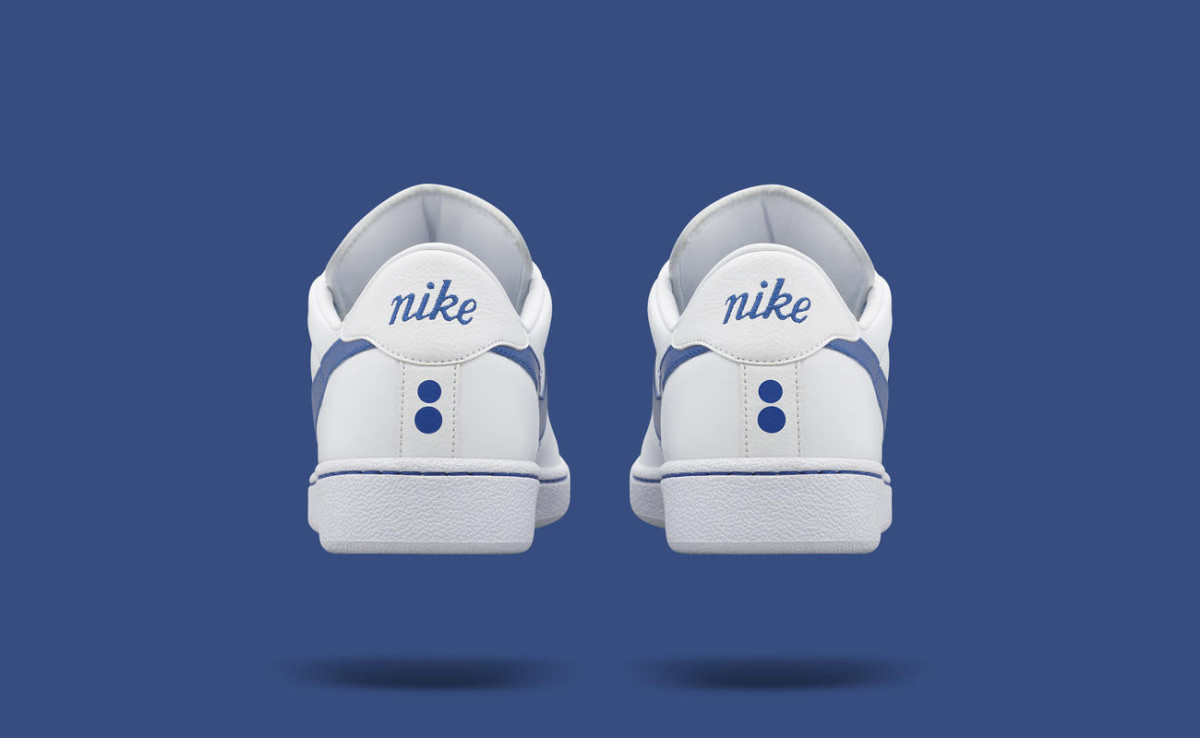 colette-nikelab-footwear-collection-04