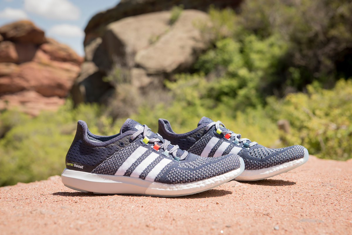 adidas-climachill-cosmic-boost-04