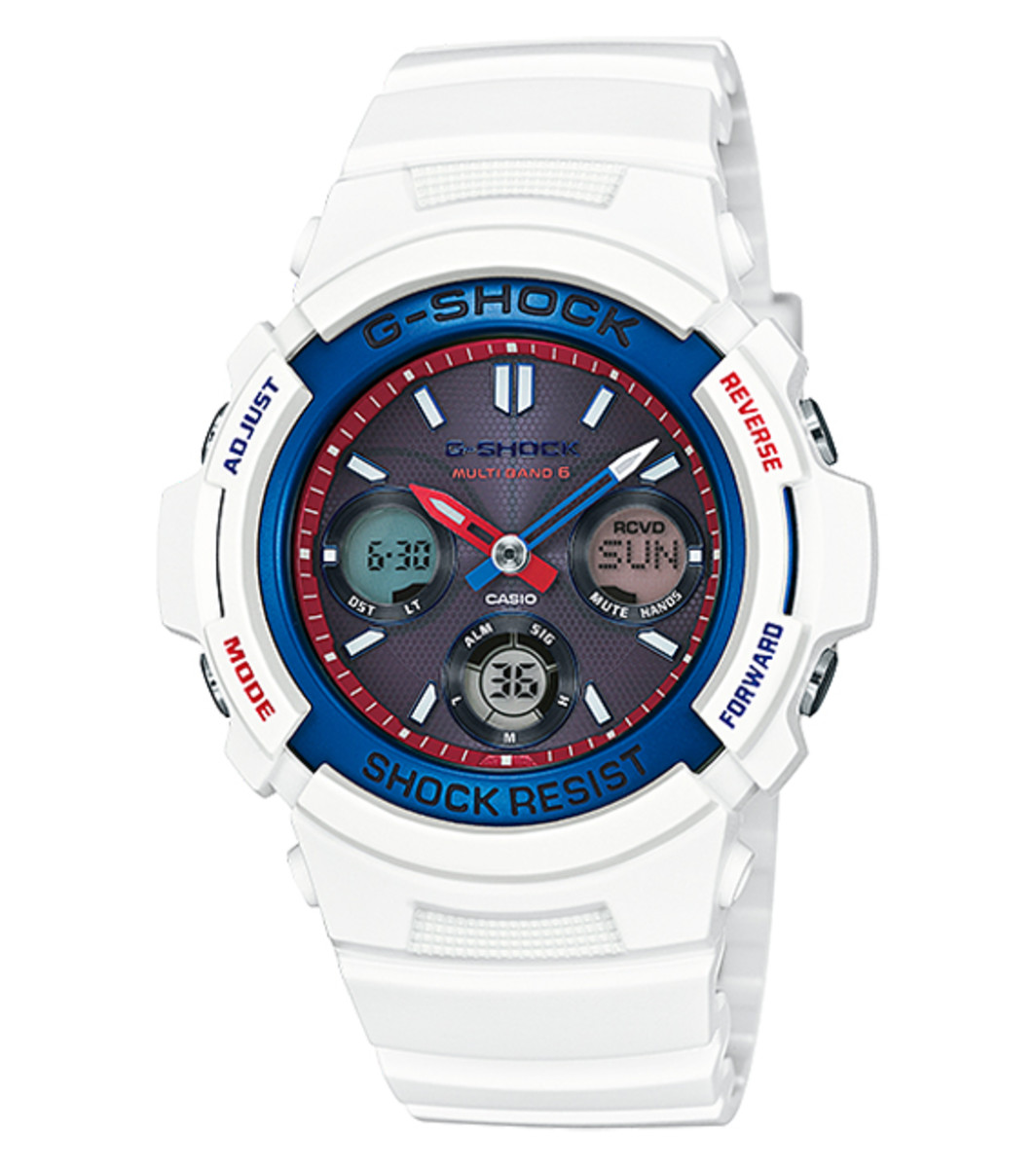 casio-g-shock-may-2015-releases-01