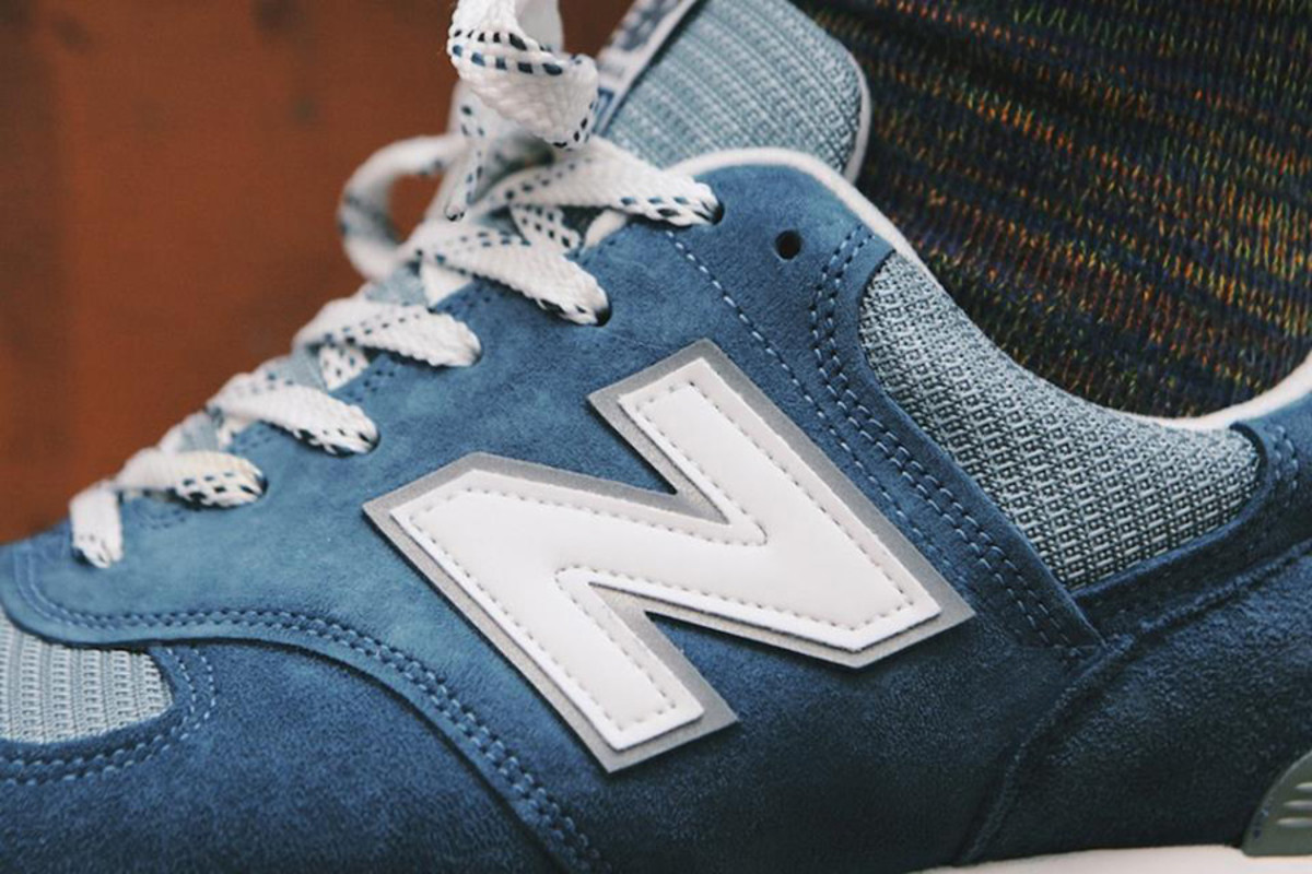 new-balance-m1400ch-made-in-usa-02