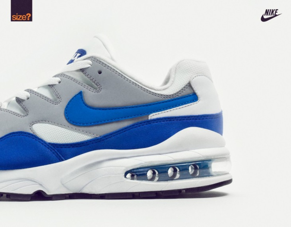 nike-air-max-94-og-size-exclusive-02